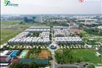 Phố Đông Village - ảnh tổng quan - 37
