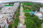 Phố Đông Village - ảnh tổng quan - 33
