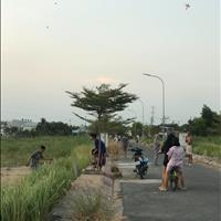Bán đất khu dân cư Nguyễn Bình, Nhơn Đức, Nhà Bè, kề bên siêu dự án GS Metro 2.3 tỷ/nền