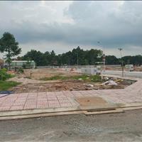 Cần bán lô đất tại thị xã Bến Cát (ngay Uỷ ban Nhân dân Chánh Phú Hòa), giá 325 triệu, sổ riêng