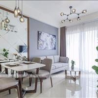 The Sun Avenue - bán nhanh căn 2PN, 2WC, 76m2, view sông, ban công dài, giá 3,65 tỷ bao hết toàn bộ