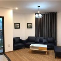 Mở bán trực tiếp chung cư K22 Lạc Long Quân - hồ Tây đủ nội thất, về ở ngay, giá từ 650 triệu/căn