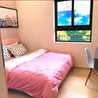 Bán căn hộ Dĩ An - Bình Dương giá tốt nhất thị trường - Nhà mới 100% nhận nhà ở ngay