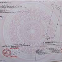 Bán nhà riêng quận Phú Quốc - Kiên Giang giá 950 Triệu