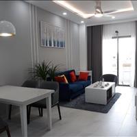 Cho thuê chung cư Garden Gate Novaland Phú Nhuận 20 triệu/tháng