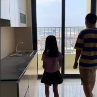 Bán căn hộ huyện Dĩ An - Bình Dương giá 1.2 tỷ bao gồm VAT và bảo trì