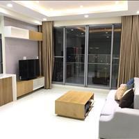 Bán căn hộ Quận 7 - TP Hồ Chí Minh giá 4.50 tỷ