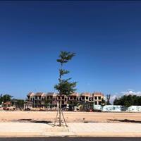 1 lô duy nhất tại dự án ven sông Thu Bồn, gần resort Casimia Hội An chiết khấu lên đến 12% từ CĐT