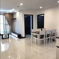 Bán căn hộ Quận 7 - TP Hồ Chí Minh giá 4.00 tỷ