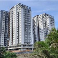 Căn hộ Conic Riverside mặt tiền Tạ Quang Bửu, 50m2 2 phòng ngủ, 1.42 tỷ, rổ hàng rẻ nhất thị trường