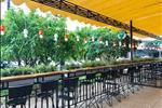 Dự án Eco Gardenia - ảnh tổng quan - 8