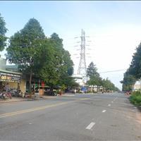Cần tiền bán gấp lô đất Thủ Dầu Một, giá rẻ cho anh em đầu tư, đường 10m, thổ cư 100%, 12 triệu/m2