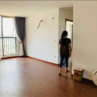 Bán căn hộ 3 phòng ngủ, 103m2 quận Thanh Xuân - Hà Nội giá 2.75 tỷ