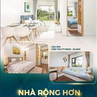 Sở hữu ngay căn hộ 3 phòng ngủ tại Lovera Vista chỉ 690 triệu - Lợi nhuận ngay 120 triệu