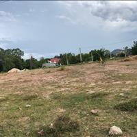 Bán đất Hương Thủy - Thừa Thiên Huế giá chỉ 350 triệu/lô, giá rẻ cho khách đầu tư