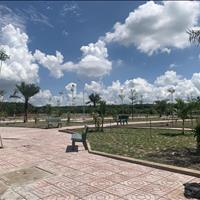 Cơ hội sở hữu đất thành phố mới Bình Dương - Sổ sẵn - Liền kề Vsip 2 mở rộng, KCN Tân Bình