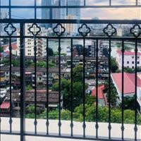 Cho thuê căn hộ chung cư tại D2 Giảng Võ