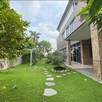 Cho thuê biệt thự Riviera Cove Quận 9 - 453 - 760m2, ven sông, nội thất đẹp, giá tốt 45 triệu/tháng