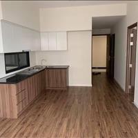 Cho thuê căn hộ 56m2, 2 phòng ngủ, Nguyễn Văn Linh - Giáp Phú Mỹ Hưng giá 6.5 triệu/tháng