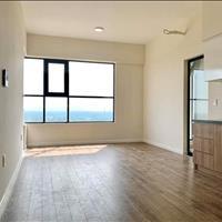 Cho thuê căn hộ Mizuki Park Nguyễn Văn Linh 56m2, 2 phòng ngủ, giá 6.5 triệu/tháng bao phí quản lý