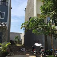 Bán gấp lô đất MT Hoàng Sa, Phú Nhuận - giá 4.75 tỷ thương lượng, sổ hồng ngay cầu Công Lý