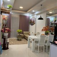 Căn hộ cao cấp full đầy đủ nội thất với giá sập sàn chỉ 2.85 tỷ, 65m2, Richstar 1 Tô Hiệu