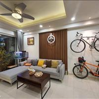 Bán căn hộ quận Tân Phú - TP Hồ Chí Minh giá 3.90 tỷ