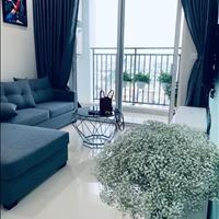 Căn hộ Richstar 2 PN view Tô Hiệu đẹp nhất khu vực full nội thất cao cấp tầng trung chỉ 2.650 tỷ