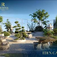 Bán căn hộ quận Hải Châu - Đà Nẵng giá 5.5 tỷ