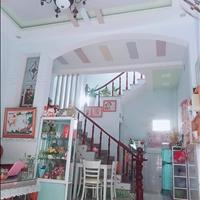 Cần bán nhà Vĩnh Lộc A, Bình Chánh TP Hồ Chí Minh