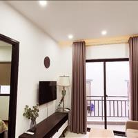 Cho thuê căn hộ mới full nội thất Hải Châu, quận Liên Chiểu - Đà Nẵng giá 5.5 triệu