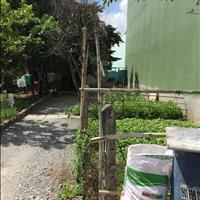 Cần tiền nên bán lô đất mặt tiền DT747 Hội Nghĩa, Tân Uyên, 316m2, có 6 phòng trọ, giá 14 triệu/m2