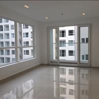 Cho thuê căn góc Officetel Sky Center Phổ Quang diện tích 43m2 giá tốt