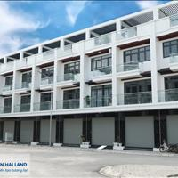 Tặng ngay 5 chỉ vàng khi mua nhà Him Lam Hùng Vương Hải Phòng, chiết khấu khủng
