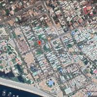 Tậu liền tay lô đất khu Nam Việt Á – Ngũ Hành Sơn đầy tiềm năng, đầu tư không sợ lỗ