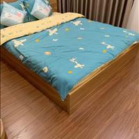 Tôi cần cho thuê gấp 2 phòng ngủ full 76m2, 11 triệu Eco Green 286 Nguyễn Xiển