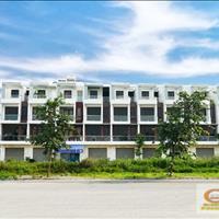 Bán căn biệt thự liền kề rẻ nhất quận Hồng Bàng - Hải Phòng giá 1.5 tỷ