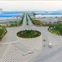 Bán đất nền dự án huyện Kim Bảng - tỉnh Hà Nam