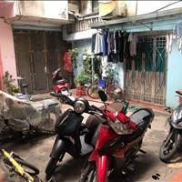 Bán nhà riêng quận Hoàn Kiếm - Hà Nội giá 2.20 tỷ