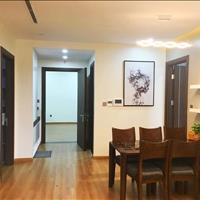 Mở bán chung cư Láng Hạ - Đống Đa, đầy đủ nội thất, về ở ngay, ô tô đỗ cạnh nhà, giá từ 630 triệu