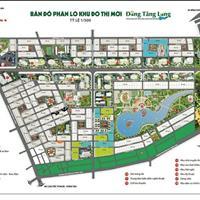 Nhà phố dự án Đông Tăng Long, Nguyễn Duy Trinh, phường Trường Thạnh, Quận 9