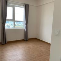 Bán căn hộ Moonlight Boulevard 2 phòng ngủ 2WC 70m2 view hồ bơi hướng Nam giá rẻ nhất thị trường
