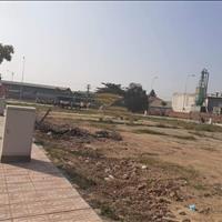 Bán gấp đất mặt tiền Lê Cơ Bình Tân, giá 1,45 tỷ/90m2 sổ riêng, sang tên liền, giấy phép xây dựng