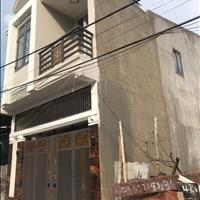 Bán nhà sổ riêng 1 lầu 1 trệt hướng Tây Bắc 5 PN, 2 wc sau lưng Đại Học Công Nghệ Đồng Nai