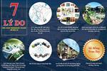 Dự án Shingmark Village - ảnh tổng quan - 5