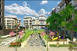 Dự án Shingmark Village - ảnh tổng quan - 19