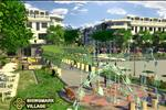 Dự án Shingmark Village - ảnh tổng quan - 21