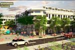 Dự án Shingmark Village - ảnh tổng quan - 13