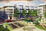 Dự án Shingmark Village - ảnh tổng quan - 14