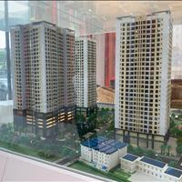 Xây xong mới bán, KH mua xong nhận nhà ở luôn - Rose Town Xuân Mai Corp mở bán siêu hot